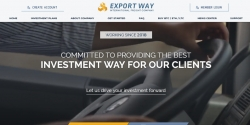 exway.pro Review