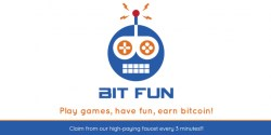 bitfun.co Review